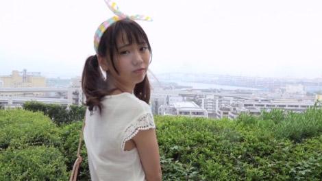 miyuu_finalmovie_00011.jpg