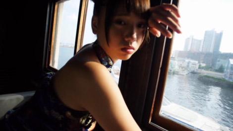 miyuu_finalmovie_00028.jpg