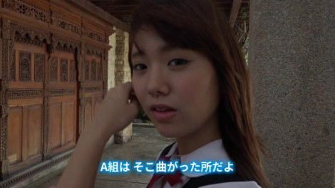 miyuu_milkyway_00005.jpg