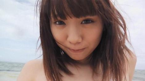 miyuu_milkyway_00023.jpg