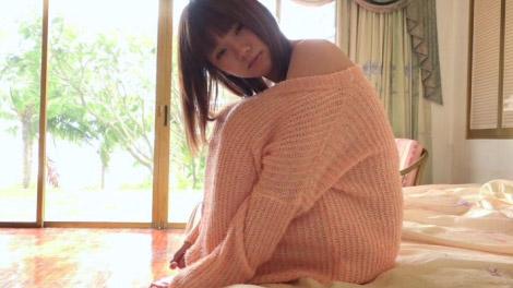 miyuu_milkyway_00043.jpg