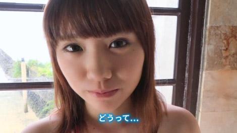 miyuu_milkyway_00062.jpg