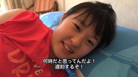 mizunosora_kagai_00005.jpg