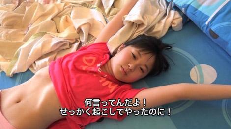 mizunosora_kagai_00013.jpg