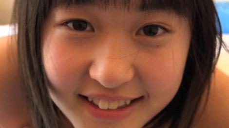 mizunosora_kagai_00023.jpg