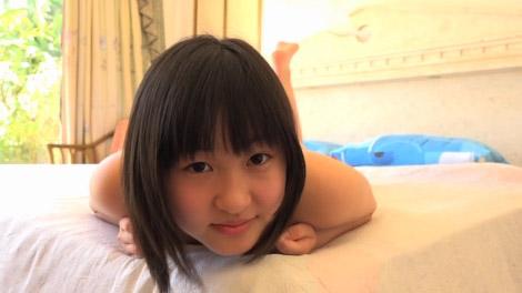 mizunosora_kagai_00024.jpg