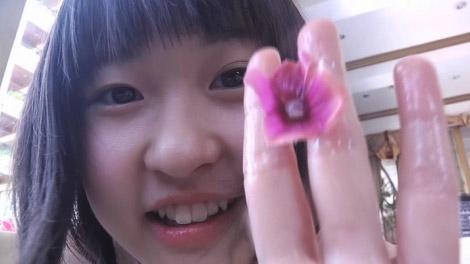 mizunosora_kagai_00075.jpg