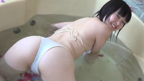 mizunosora_kagai_00080.jpg