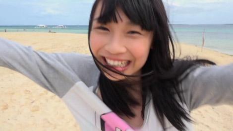 murasakiiro_momoka_00001.jpg
