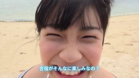 murasakiiro_momoka_00002.jpg