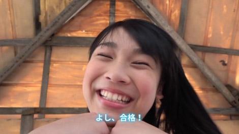 murasakiiro_momoka_00010.jpg