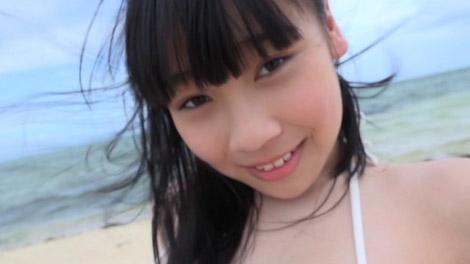 murasakiiro_momoka_00014.jpg