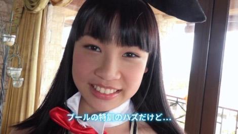 murasakiiro_momoka_00024.jpg