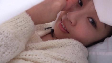 murasakiiro_momoka_00034.jpg