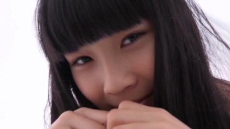 murasakiiro_momoka_00039.jpg