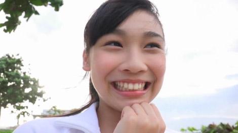 murasakiiro_momoka_00049.jpg