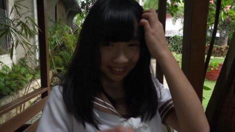 murasakiiro_momoka_00072.jpg