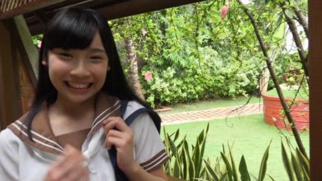 murasakiiro_momoka_00074.jpg