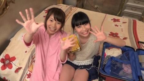 murasakiiro_momoka_00087.jpg