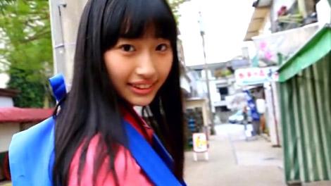 nagisa_beach_00001.jpg
