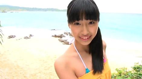 nagisa_beach_00006.jpg
