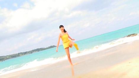 nagisa_beach_00007.jpg