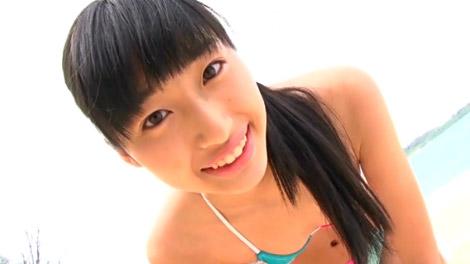 nagisa_beach_00009.jpg