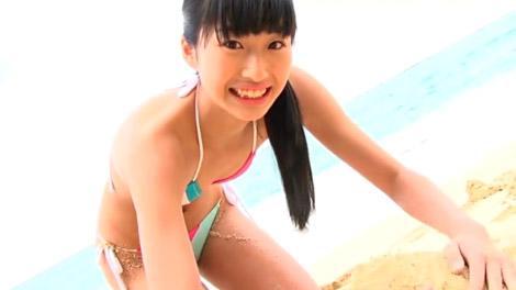 nagisa_beach_00013.jpg