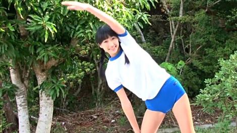 nagisa_beach_00029.jpg