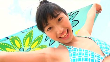 nagisa_beach_00049.jpg