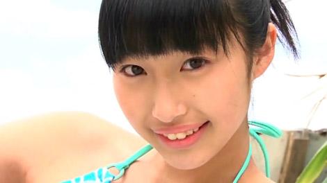 nagisa_beach_00052.jpg
