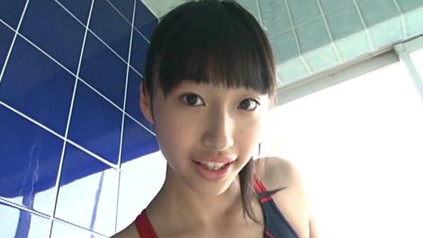 nagisa_beach_00057.jpg