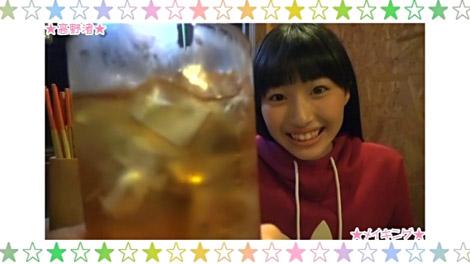 nagisa_beach_00064.jpg