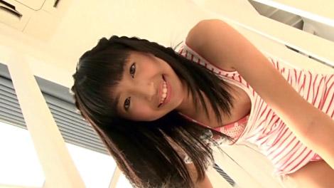 nagisa_junjo_00017.jpg