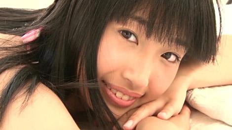 nagisa_junjo_00023.jpg