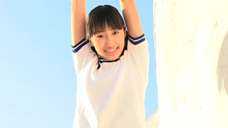 nagisa_junjo_00050.jpg