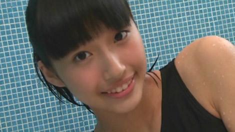 nagisa_junjo_00068.jpg