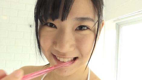 nanairo_rainbow_00025.jpg