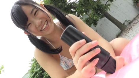 nanairo_rainbow_00029.jpg