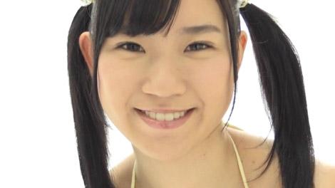 nanairo_rainbow_00037.jpg