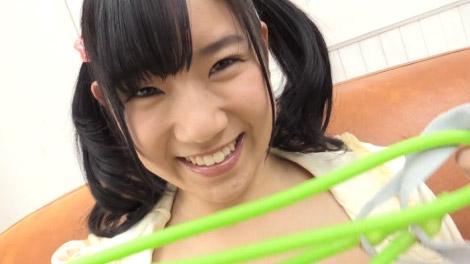 nanairo_rainbow_00050.jpg