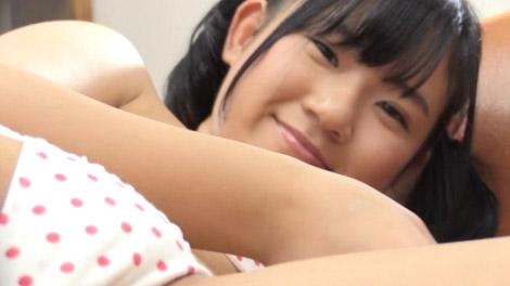 nanairo_rainbow_00060.jpg