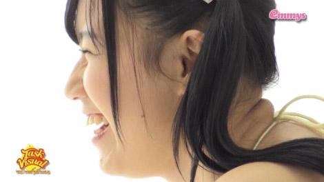 nanairo_rainbow_00086.jpg