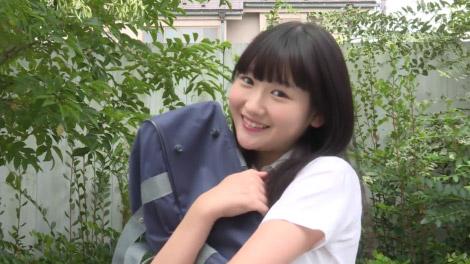 natsusyojo4kondoh_00001.jpg