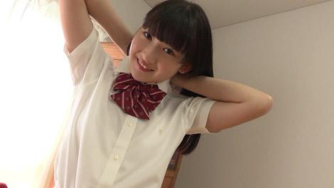 natsusyojo4kondoh_00005.jpg