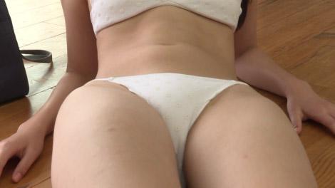 natsusyojo4kondoh_00013.jpg