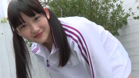 natsusyojo4kondoh_00015.jpg