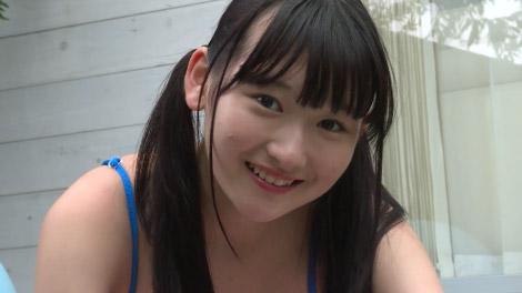 natsusyojo4kondoh_00022.jpg