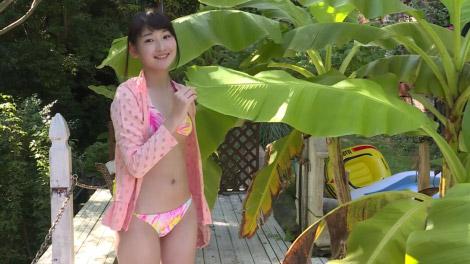 natsusyojo4kondoh_00027.jpg