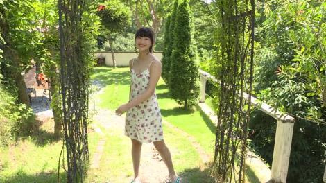 natsusyojo4kondoh_00053.jpg